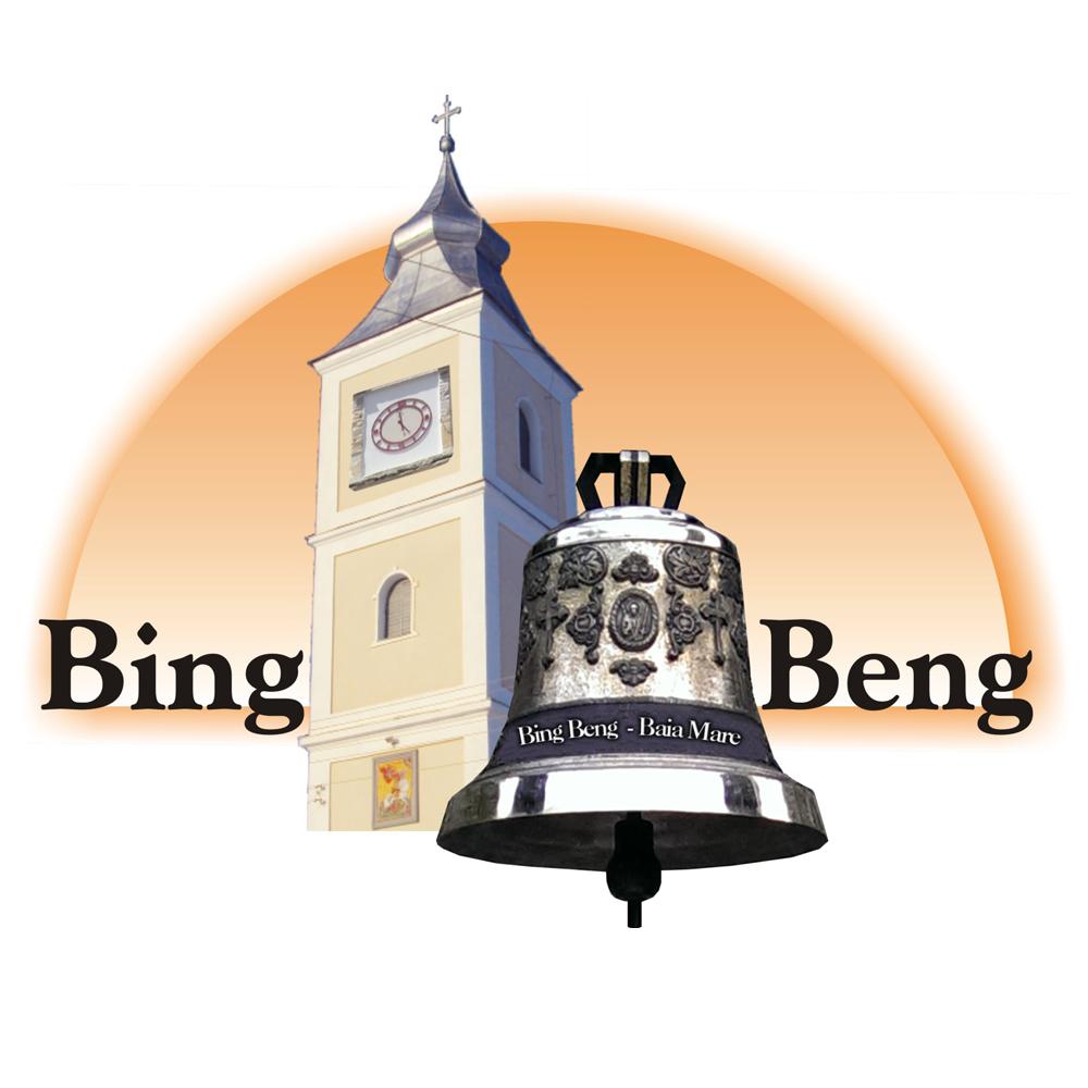 Bing Beng - automatizare clopote
